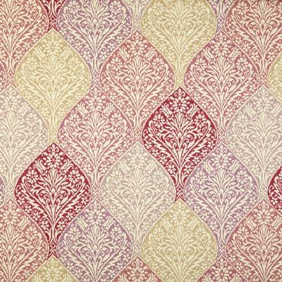 Bosworth Vintage 100% cotton 137cm 61cm Dual Purpose