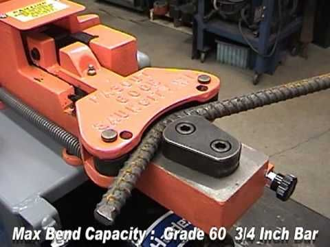 1000 Images About Metal Bendings On Pinterest