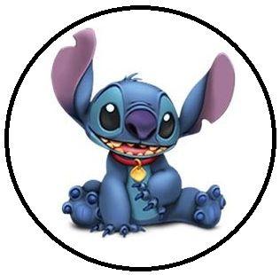 226 best Lilo  Stitch Printables images on Pinterest  Lilo