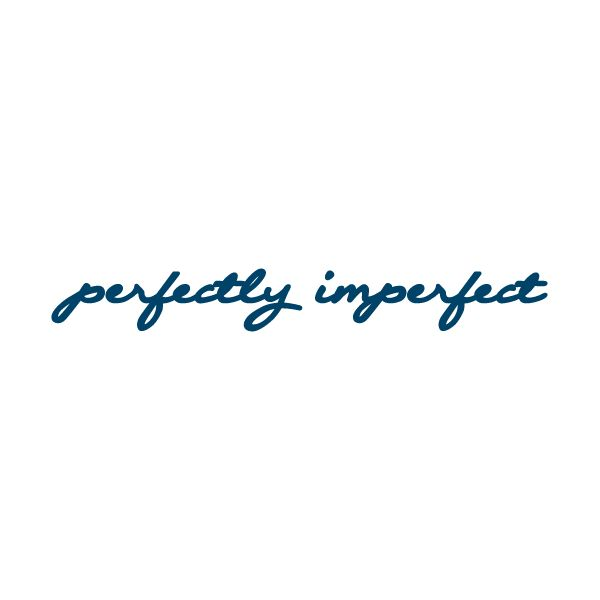 perfectly inperfect start here tuesday 600x600 temporary tattoo photo