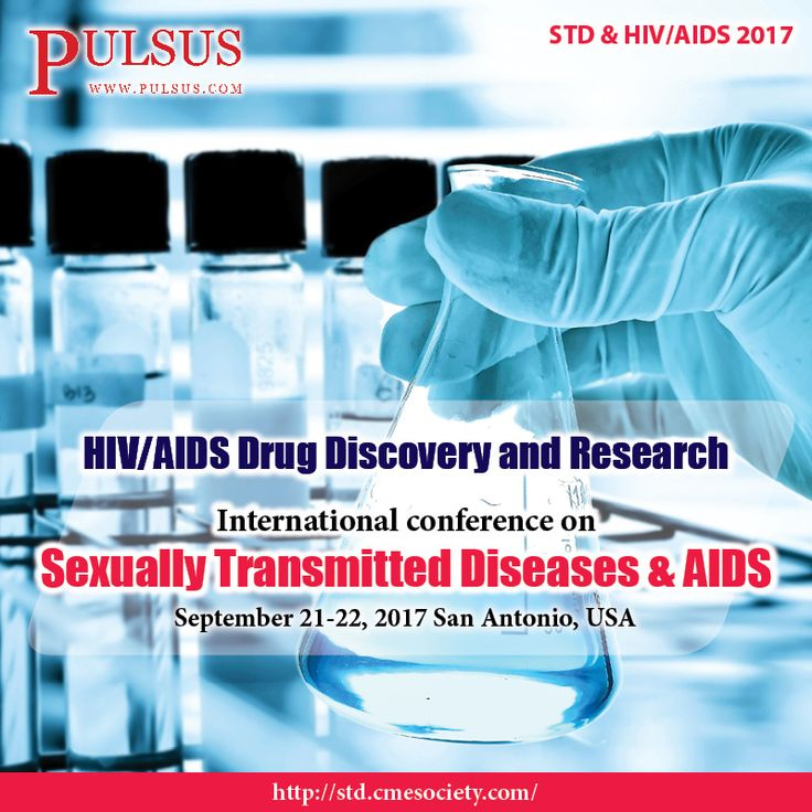 The identification of viral and cellular drug targets is essential for fueling the drug development pipeline. Early drug discovery efforts concentrated on a relatively small number of viral targets such as #HIV reverse transcriptase (an enzyme that catalyzes the synthesis of viral #DNA within infected cells from the #RNA template carried by infectious virions)