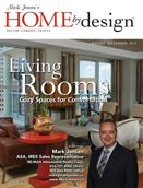 New Weekly Article - High Style in High Point || Home By Design