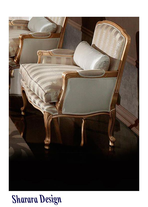 Chair Classic Style (lovely). Furniture ChairsLiving Room ...