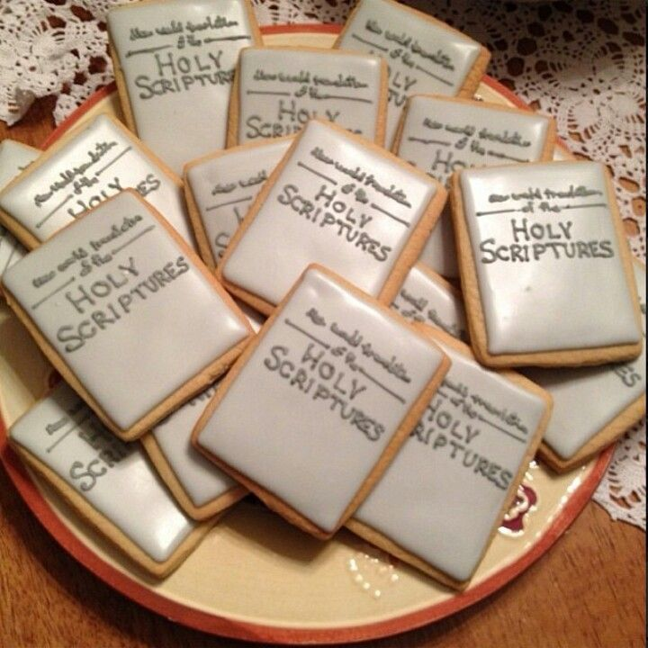Wedding Witness Gifts: 61 Best Images About International Convention Gift Ideas
