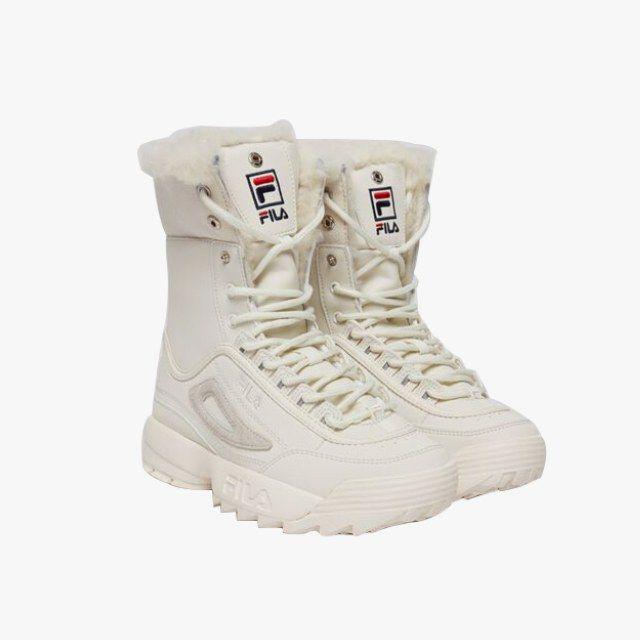 Boots, Winter boots, Winter boots women