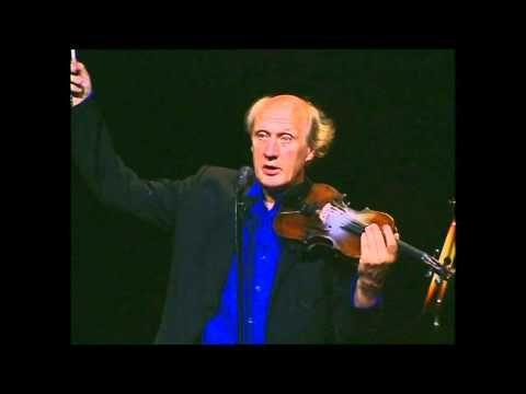 Herman van Veen-Fiets - YouTube