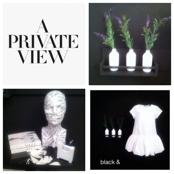 Our Showroom is the place where we have private views at our small collections, where you can meet our Designer and where you can have a unique experience being fitted with a Custom Made outfit specially made for your measure, body type, preferences and personality! Come and visit us!