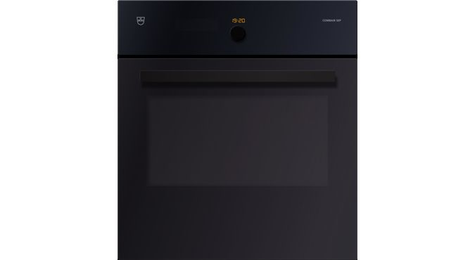 V-Zug Combair SEP oven for sale at L & M Gold Star (2584 Gold Coast Highway, Mermaid Beach, QLD). Don't see the V-Zug product that you want on this board? No worries, we can order it in for you!
