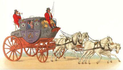 ink9royalscoach.jpg (432×247)