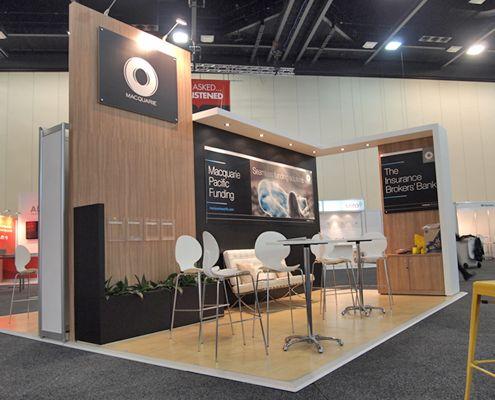 Exhibition Displays Adelaide : Custom displays adelaide expo hire branding exhibition booth