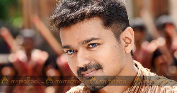 #Vijay61 Official #Announcements Post #Diwali