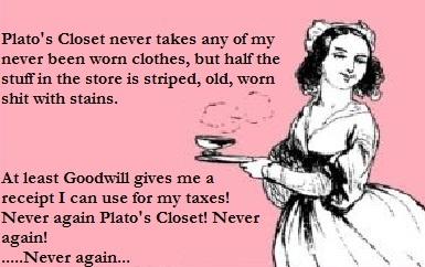 Pretty funny and true
