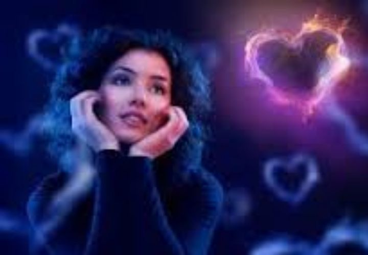 Traditional doctors Astrology love spells +27789781271  call Mama Jolle in UK, USA, UAE, Canada, Australia @ Johannesburg - 9-May https://www.evensi.com/traditional-doctors-astrology-love-spells-27789781271-call/209924838