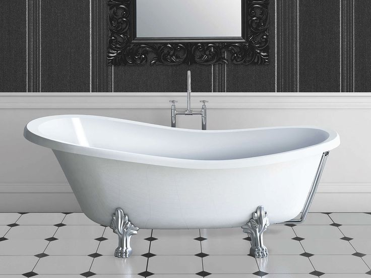 Bagno provenzale ~ Best vasche da bagno images bath tub bathroom