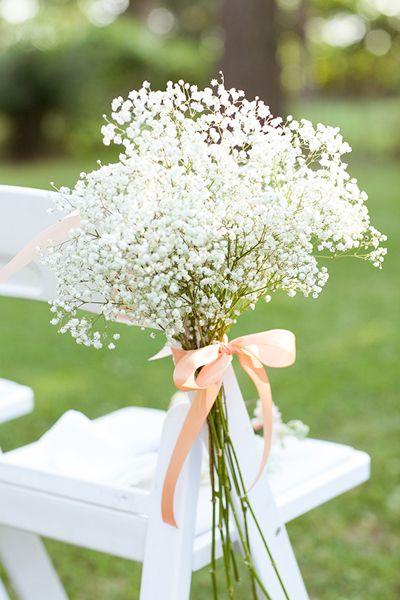 Alabama Farm Wedding by White Rabbit Studios - Southern Weddings