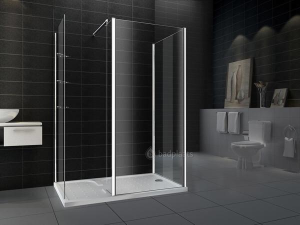Pin van iris bergsma op nieuwe badkamer walk in shower shower en