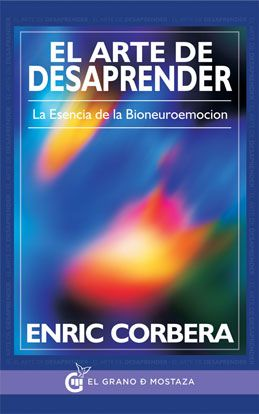 ABRIL-2016. Enric Corbera. El Arte de desaprender.  SALUT 615 NEU. https://www.youtube.com/watch?v=siC-OZnzGmY