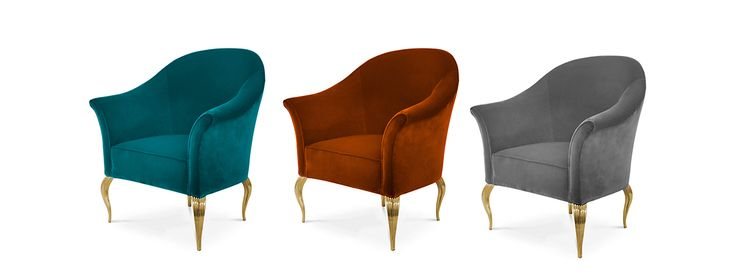 MIMI, luxury chair is the sophisticated and flirty girl-next-door of living room chairs. Such an amazing chair this piece.