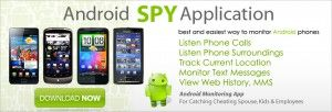 Android Phone Tracking App Free. InoSpy the #1 source for android tracking apps. Find the best free android tracking apps for your android phone ...