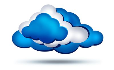 Clouds are more diverse than you think. Below is a list of the different types of clouds and what they do.