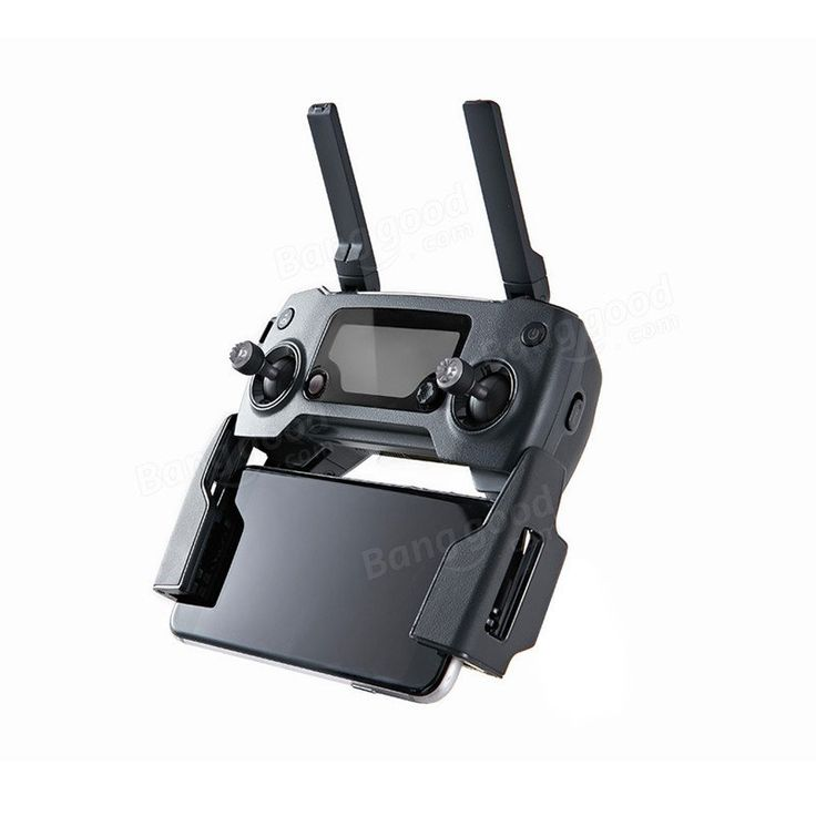 DJI Mavic Pro OcuSync Transmission FPV With 3Axis Gimbal 4K Camera Obstacle Avoidance RC Drone Quadcopter Sale - Banggood.com