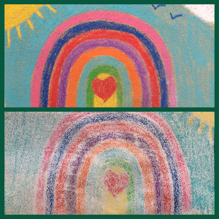 Basándome en este post: http://www.cometogetherkids.com/2011/06/sandpaper-art.html?m=1, realizamos una actividad que nos permitió desarrollar nuestra capacidad perceptiva analítica, profundizar en la percepción de relaciones y activar la capacidad interpretativa del niño. Pinta sobre papel lija con crayones, pon papel normal y luego una tela encima y apoya la plancha por toda la superficie 15 segundos, tendrás 2 resultados: 1- Efecto arena de colores en el papel de lija 2- Efecto puntillismo…