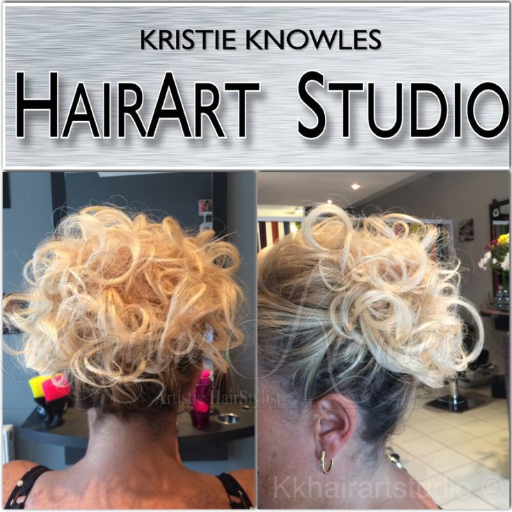 Like ✔️ Comment ✔️ Share✔️ Tag✔️Facebook like Kristie Knowles HairArt Studio https://m.facebook.com/KristieKnowleshair www.hairartstudio.co.uk #Hair #Hull #KristieKnowles #Professional  #NewHair #BeforeandAfter #Artistic #HairArt #LongHair #HairColour #ShinyHair #HairExtensions #GoodHair #NewYou #NoFilter #Like #GlossyHair.
