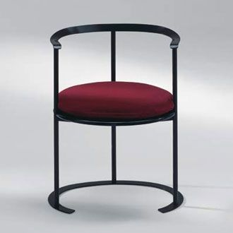 227 Best Images About Cool Furniture On Pinterest
