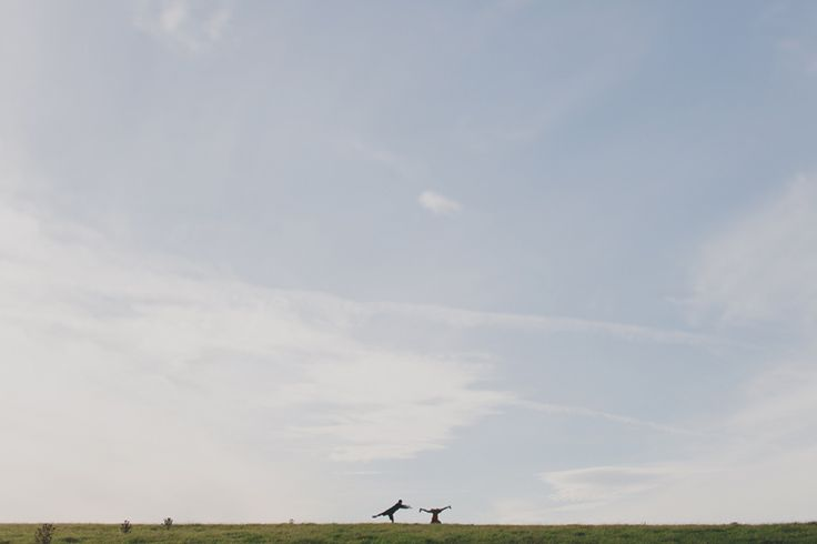 Aletheia & Eujin // Jonathan Ong