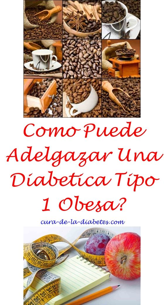 type 1 diabetes medications - diabetes 1 2 y 3.diabetes insipida y tiroides nodulos pas positivos en nefropat�a diabetica estudio ecologico relacion consumo pescado y diabetes 5803692386