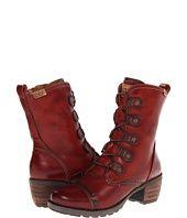 Pikolinos, Boots, Women | Shipped Free at Zappos