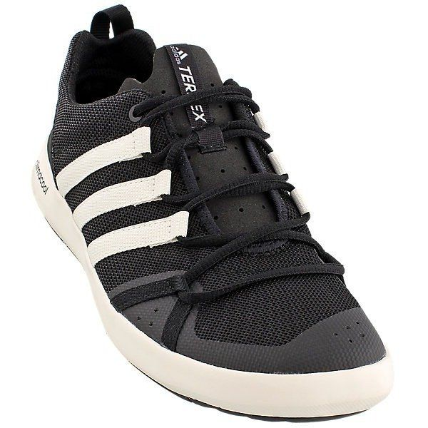 Adidas Terrex Men's Boat Shoes