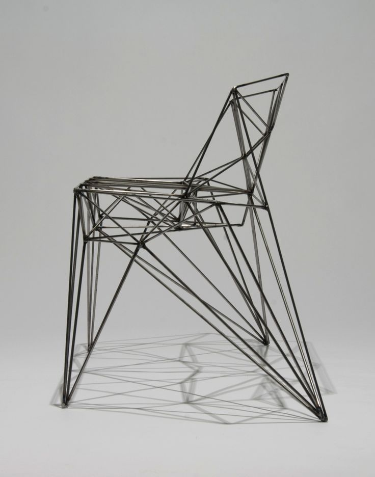 2137 best have a seat images on pinterest   chairs, chair design