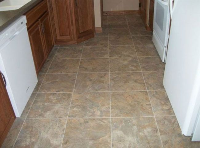 172 best images about type of flooring on pinterest for Types of flooring materials