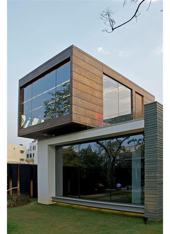 25 Best Ideas About Interior Designers In Hyderabad On