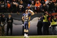 Great Tebow article