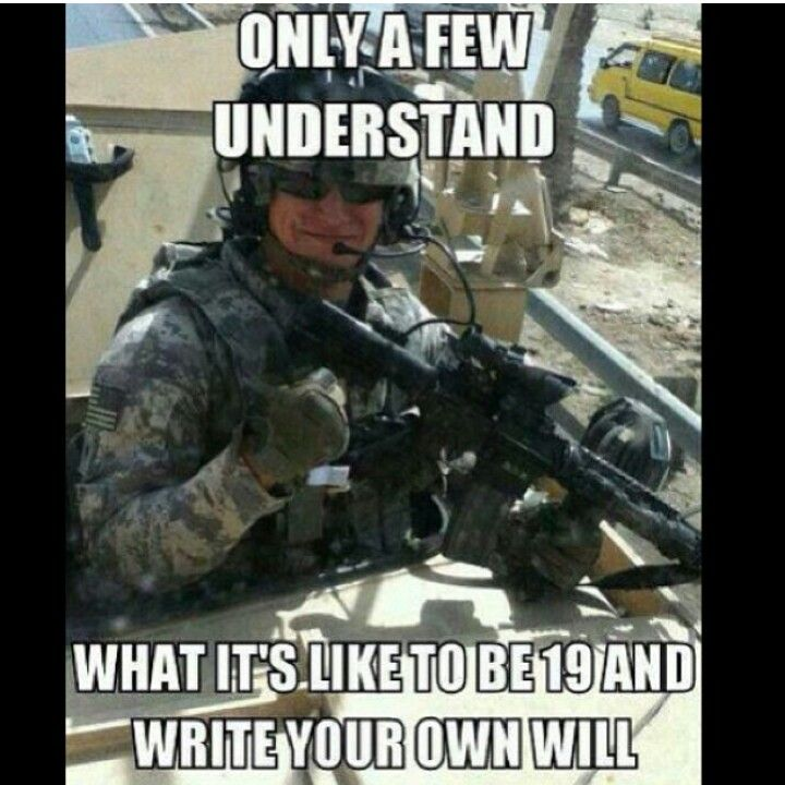 Military Quotes Cool 37 Best Military Quotes♥ Images On Pinterest  Military Quotes . Review