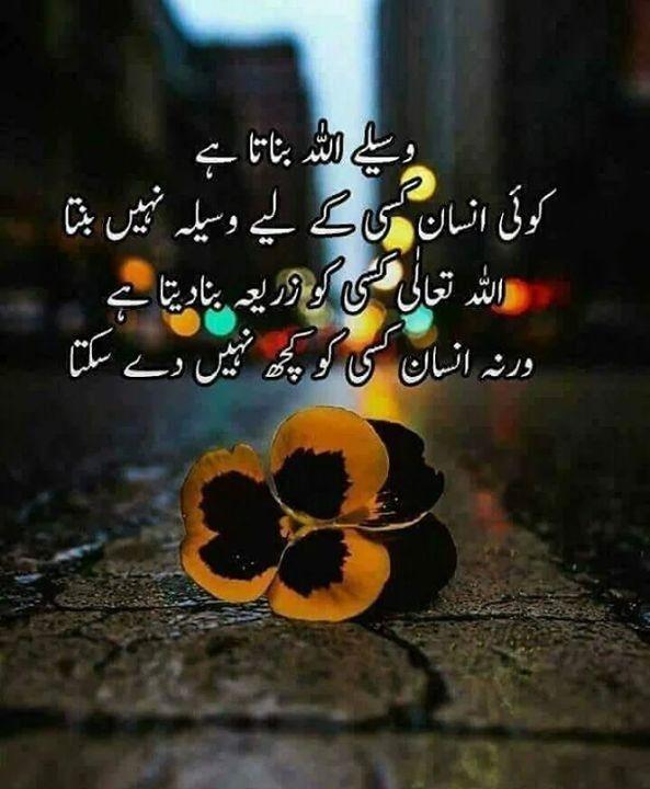 Pin On Kash