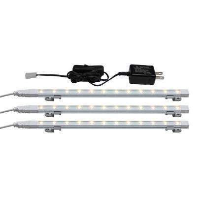 099f667ad43f60613f5de78674bed9eb  Strip Lighting Under Cabinet Lighting