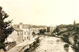 2 bridge view cockermouth - Google Search