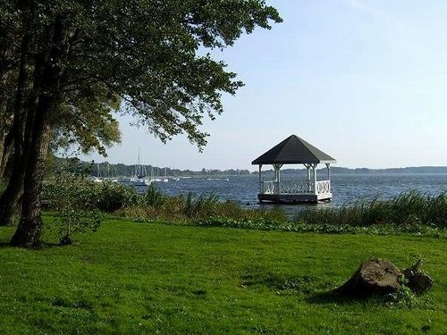 Lake Miedwie: Amazing, Lake Miedwie, Favorite Places, Interesting Places, Favourite Pins, Lakes, So True, Lake Beautifulplaces, Miedwie Travel And Places