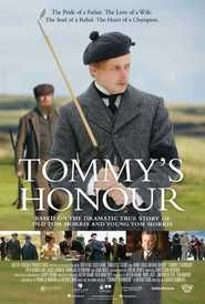 Tommy's Honour Full MOvie Free Download Streaming HD