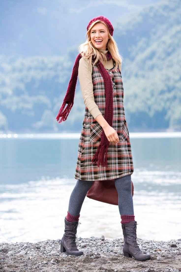 Cheer tr gerkleid im online shop von ackermann versand for Mode versand