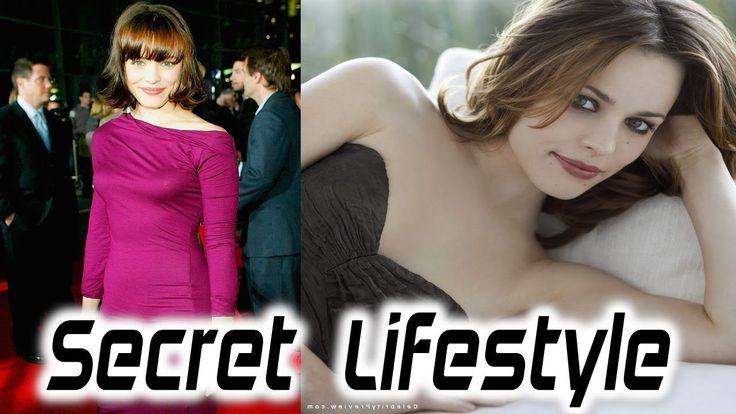 Rachel McAdams Actress Biography  Net Worth, Height , Boyfriend ,Cars - Celebrity Lifestyle Review https://lifestylezi.com/video/rachel-mcadams-actress-biography-net-worth-height-boyfriend-cars-celebrity-lifestyle-review/