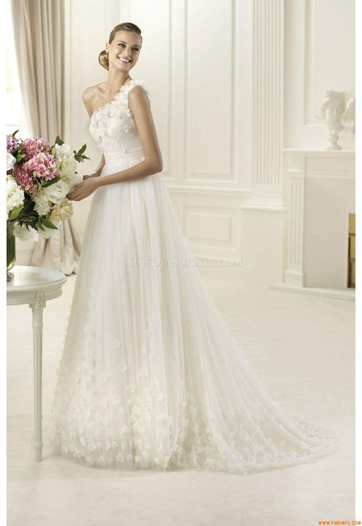 236 besten vestidos de noiva Rio de Janeiro Bilder auf Pinterest ...