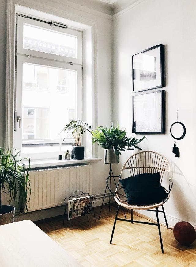 Die besten 25+ Junique Ideen auf Pinterest Mode poster, Chanel - küchenbilder auf leinwand