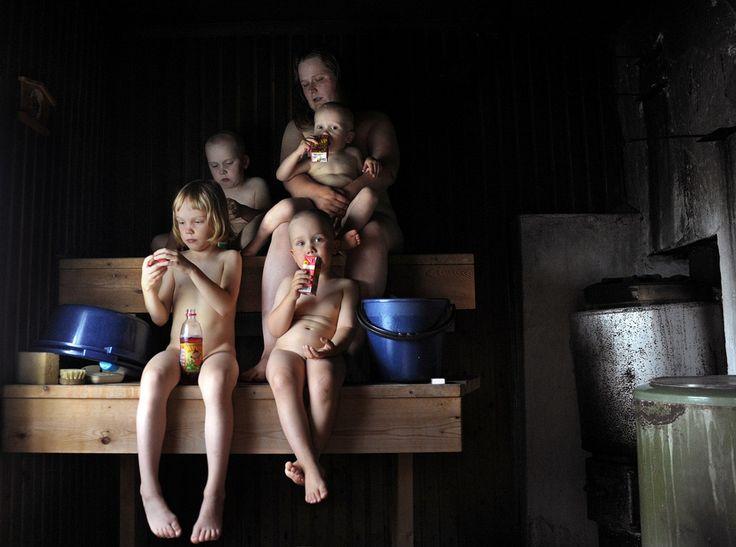 finnish sauna - Google-haku