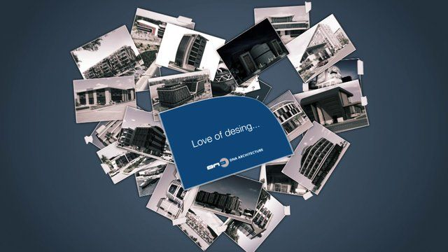 14 Febral Love of design
