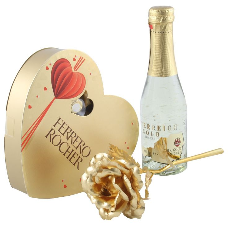 http://www.borealy.ro/cadouri-femei/perfect-gold-gift-for-valentine-s-day.html