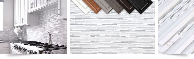 FULL SIZE SAMPLE SMALL SIZE SAMPLE    Samples Free Shipping within the Continental US. Samples will be shipped out within 1-2 business days. Purchase a Tile Sample before you buy the real thing to make sure you like it! [vc_separator